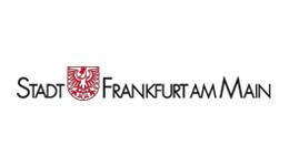 Stadt Frankfurt