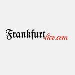 Frankfurt-live