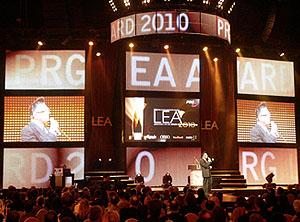LEA2010