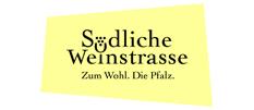 SUEW_Logo_Gesamtversion_2014.indd