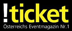 Ticket_Logo_CMYK