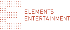 elements_entertainment_orange