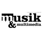 musik & multimedia
