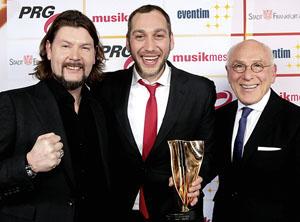 Preisträger-2014