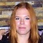 Stephanie-Kristin Schulze
