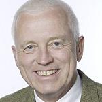 Arno Hartung