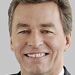 Detlef Braun
