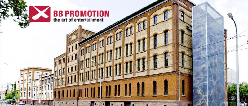 ÖrtlicherVA-BB Promotion